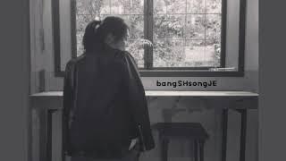 Song Ji Eun 송지은 - 눈부신 날 ( I wanna Hear Your Song OST part7 )