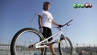 Особенности разных спортивных велосипедов