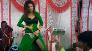Best Bhojpuri songs and stage show mujra 2017