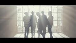 Kauniit & Uhkarohkeat - Kuningatar (virallinen musiikkivideo)