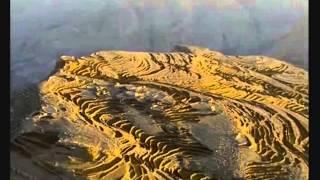 اليمن بلاد العجائب