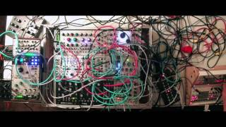 Modular Sessions (UP)