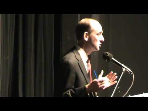 Tom Schweich Delivers the Bolivar Petition Audit Results