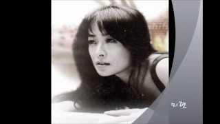 RedSun(적우) - 미련