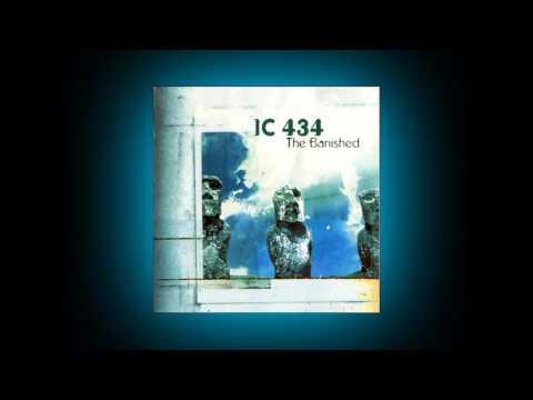 IC 434 - Strangeitudes