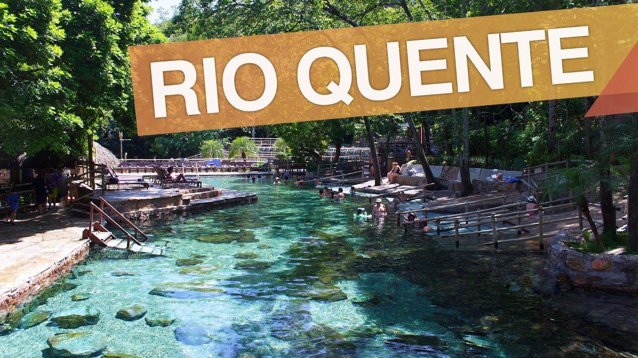 Rio Quente Goiás fonte: i.ytimg.com