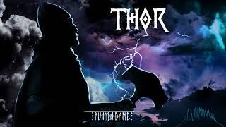 Fuimadane - Thor
