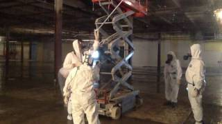 Asbestos Removal Miami