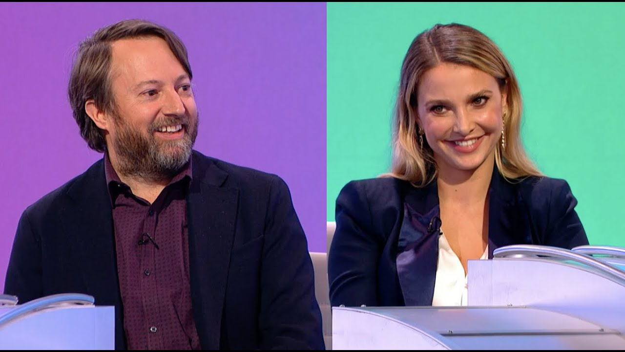 Download Would I Lie to You S14 E10: The Unseen Bits. 8 Mar 21. Previously unseen material from this series.