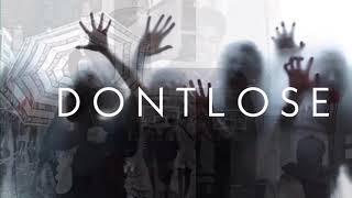 NoCap - Don't L๐se (Official Audio)