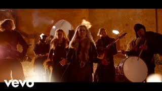 Faun - Fire (Official Video) [English Version]