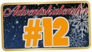 Manitou MLT 735 (Teleskoplader) - Adventskalender Türchen #12