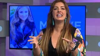 Atrévete EVTV SEG 03