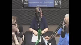 "Radio Asamblea FM 94.1 ""ENSAYO DE RADIO"" 21 a 22 hs 22-11-19"