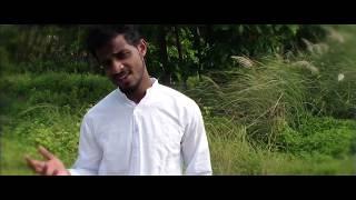 Punniya Nilavu | New Malayalam Devotional Album Song | Anshad Nallalam