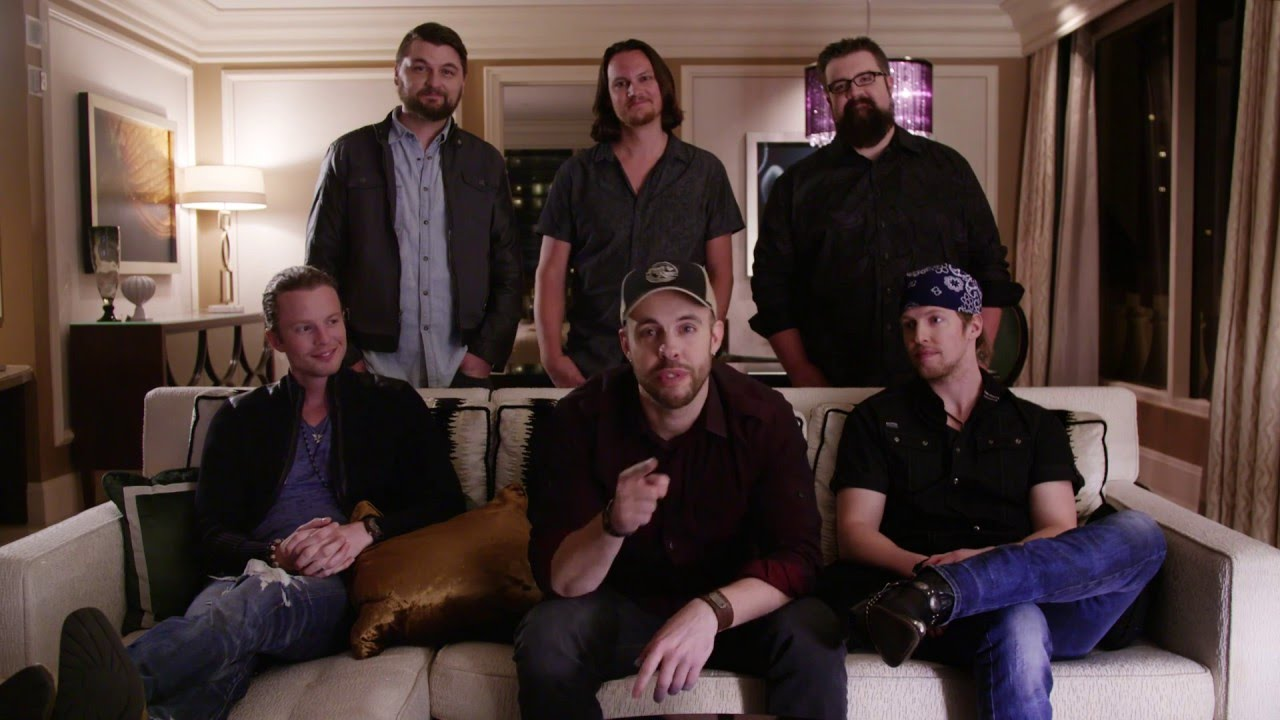 important announcement from home free youtube. Black Bedroom Furniture Sets. Home Design Ideas