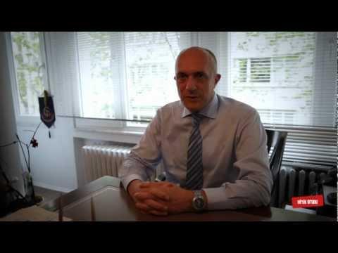 Birlik Grubu - Prof. Dr. Cengizhan KESKİN
