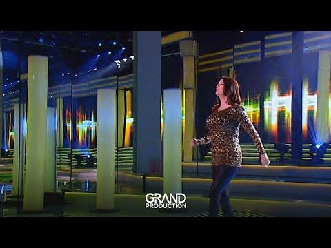 Jana - Jana dva - PB - (TV Grand 19.05.2014.)