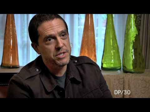 lee unkrich interview