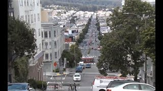 High cost of living driving residents out of San Francisco