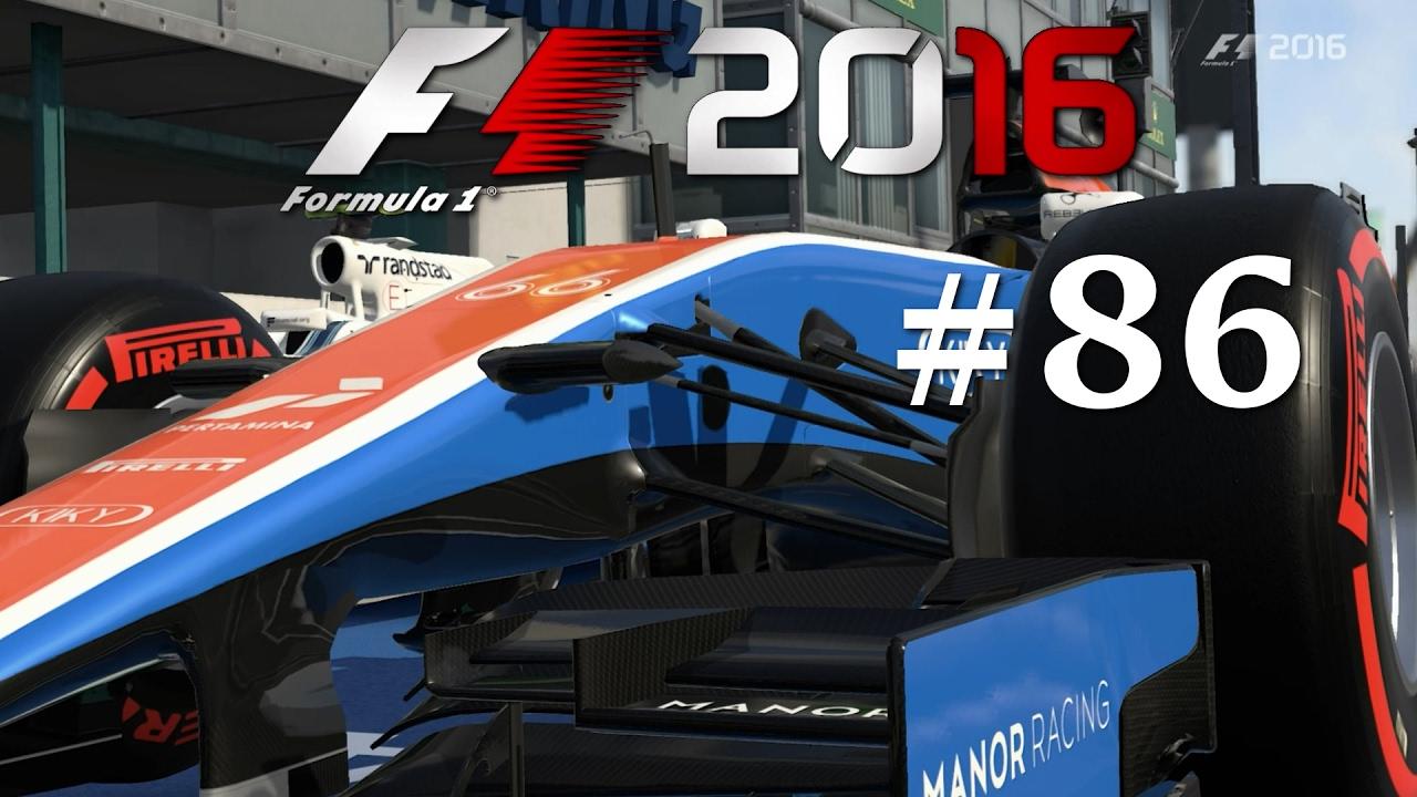 F1 Zusammenfassung