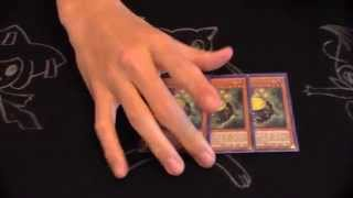 Lightsworn Zombie Deck May 2014