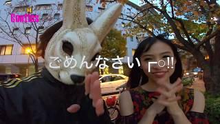 11月11日(土)、12日(日)にタワーホール船堀で開催される 『船堀映画祭』...
