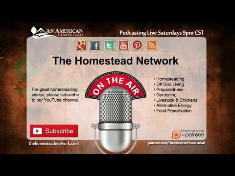 Podcast: YOUTUBE BLOCKCHAIN ALTERNATIVES!!  YES!