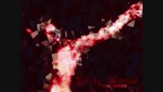 Marilyn Manson - Target Audience