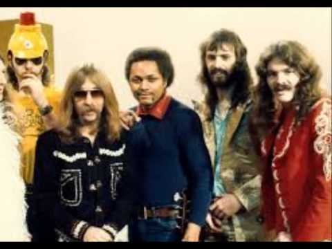 The Doobie Brothers & Grand Funk Greatest Hits