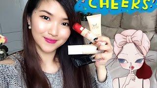 粉底大全 part 1all about foundationdrugstore foundation   bb cushion   bb cc cream   cheers beauty