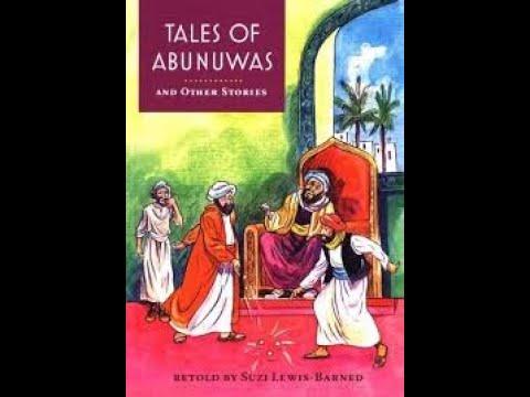 Download Nimekuja Kununua Punda kisa cha abunuwasi na sufuria(2020 )