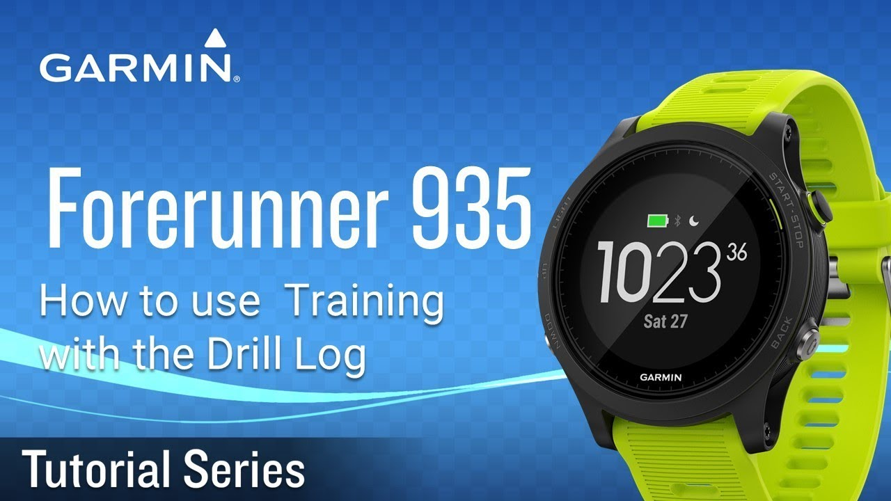Buy Garmin Forerunner 935 Smart Watch Online in india