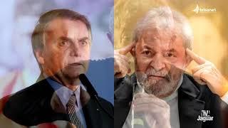 As eleições para presidência da república é um assunto que interessa a todos brasileiros.
