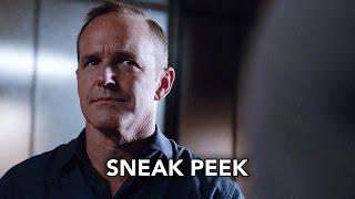 """Marvel's Agents of SHIELD 4x09 Sneak Peek #2 """"Broken Promises"""" (HD) Season 4 Episode 9 Sneak Peek #2"""
