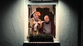 Grumpy Old Men (Werbe-Clip)