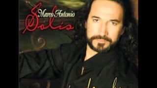6. Sin Lado Izquierdo - Marco Antonio Solís