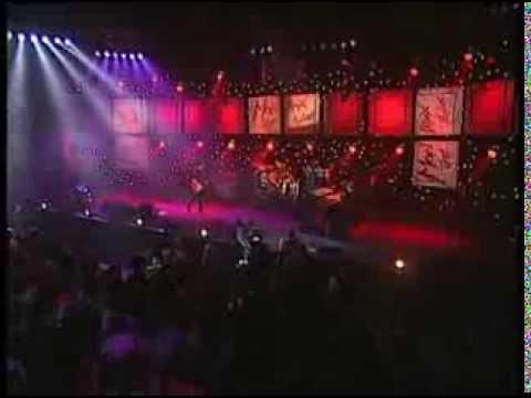 Клип Gary Moore - Stormy Monday