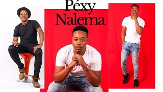 Pexy - Nalema [Official Audio]