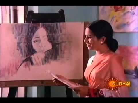 Saradindu Malardeepa   Ulkadal 1979 P Jayachandran, Selma George