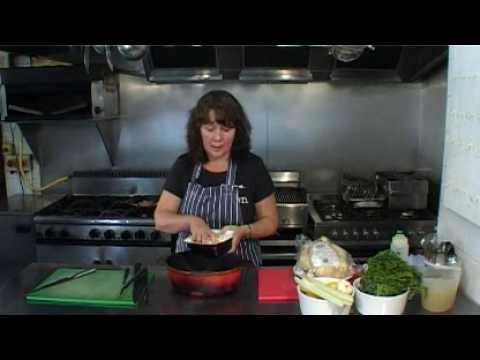 British Food Fortnight-The True Taste of Wales