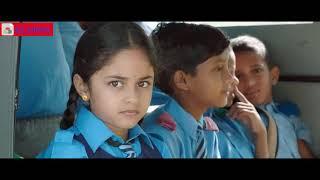 Teri raski qamar 2017 movies videos