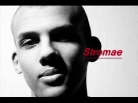 Alors On Dance (Carlos Remix) - Stromae.wmv