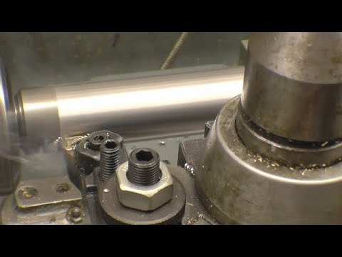 SNNC 339 P1 Honda Crank Shaft Tail Adapter