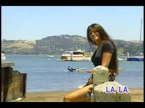 Memory Love Songs Vol.5 - ALDILA  (Karaoke)