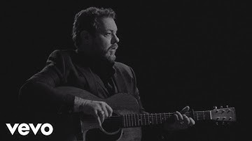 Nathaniel Rateliff - And It's Still Alright (Official Music Video)