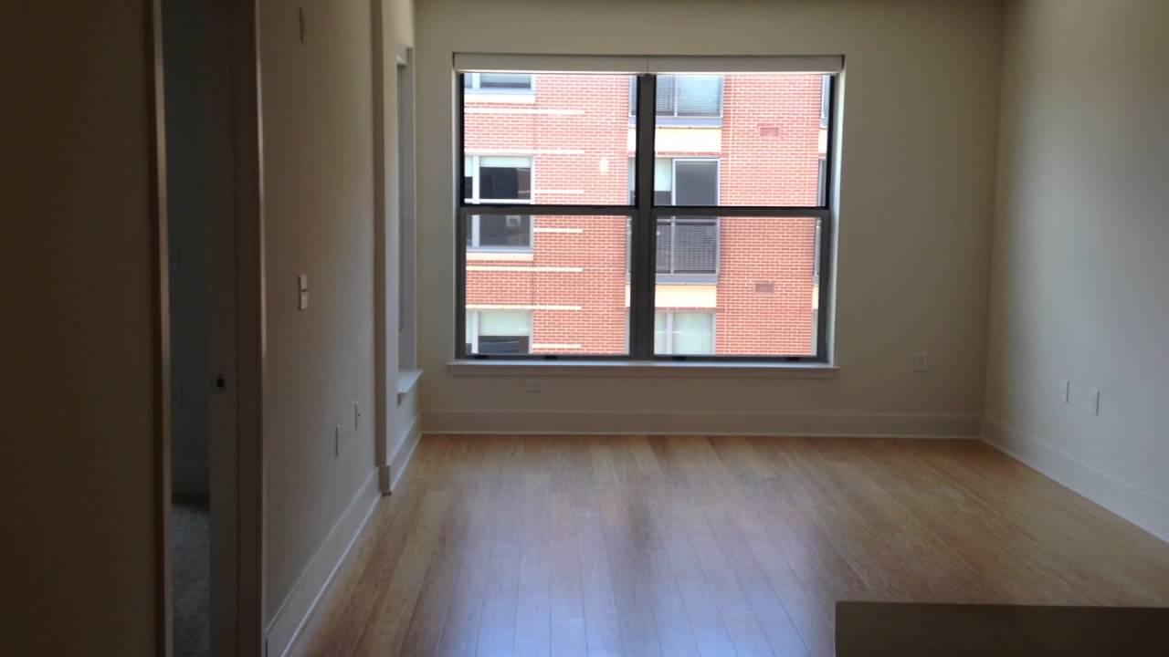 2201 Pershing Apartments Arlington Apartments 1