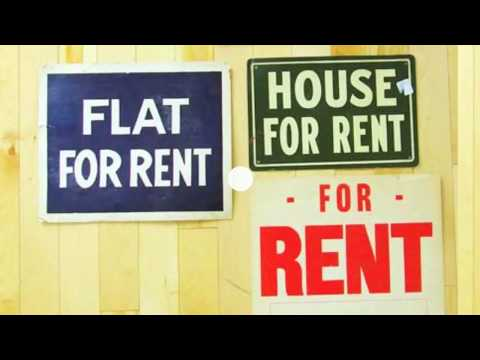 Renting a Home? Read the Fine Print
