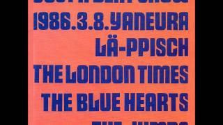 V.A. / Just A Beat Show (1986)