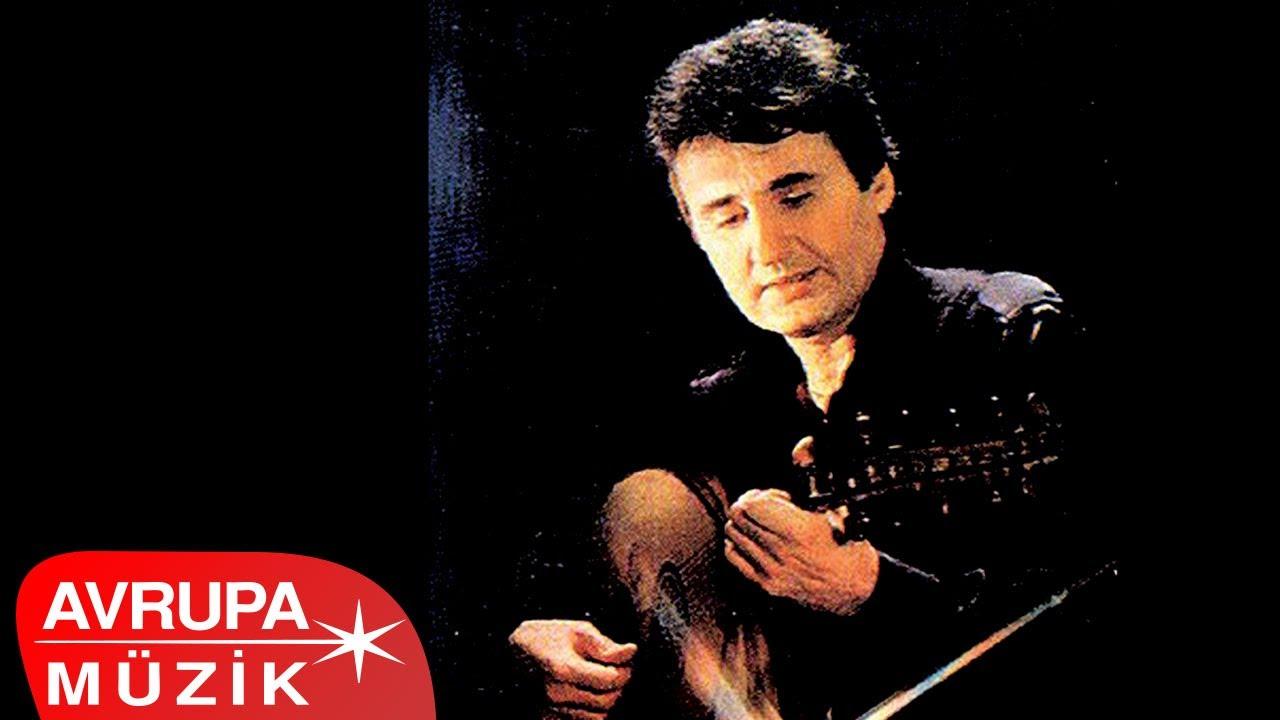Ünal Narçın - Demedim mi (Official Audio)